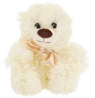 Купить Fancy Мягкая игрушка Медведь Мика 20 см