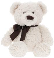 Купить Gund Мягкая игрушка Bearsly 35, 5 см, Мягкие игрушки