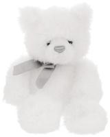 Купить Gund Мягкая игрушка Perry Bear 40, 5 см, Мягкие игрушки