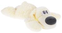 Купить Fancy Мягкая игрушка Собака Соня 70 см