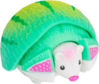 Купить Little Live Pets Интерактивная игрушка Ежик Sallys, Интерактивные игрушки