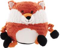 Купить Gulliver Мягкая игрушка Лис Лисян 20 см