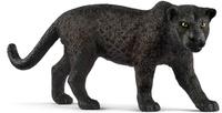Купить Schleich Фигурка Черная пантера, Фигурки