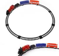 Купить Yako Железная дорога Останови крушение! Y1699023, Железные дороги
