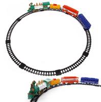 Купить Yako Железная дорога Экспресс Y1699025, Железные дороги