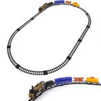 Купить Yako Железная дорога Classic Train Y1699035, Железные дороги