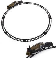 Купить Yako Железная дорога Classic Train Y1699038, Железные дороги