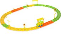 Купить Yako Железная дорога с реверсом Y4142011, Железные дороги