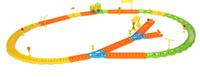 Купить Yako Железная дорога Колесо с реверсом Y4142012, Железные дороги