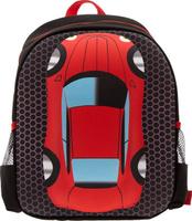 Купить 3D Bags Рюкзак дошкольный Машина, Ранцы и рюкзаки