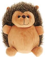 Купить Мягкая игрушка Fancy Ежик Тоби , 24 см, Мягкие игрушки