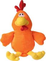 Купить SPA Belle Теплые объятия Игрушка-грелка Петух желтый , Мягкие игрушки