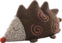 Купить Gund Мягкая игрушка Ren Hedgehog 12, 5 см, Мягкие игрушки