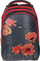 Купить Berlingo Рюкзак Red Poppies, Ранцы и рюкзаки