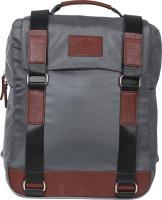 Купить Berlingo Рюкзак Sport College-2, Ранцы и рюкзаки