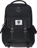 Купить Berlingo Рюкзак Sport College-3, Ранцы и рюкзаки
