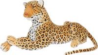 Купить Magic Bear Toys Мягкая игрушка Леопард 103 см