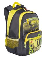 Купить Grizzly Рюкзак RB-732-3/1, Ранцы и рюкзаки