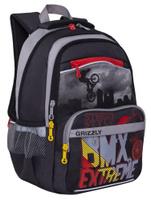 Купить Grizzly Рюкзак RB-732-3/4, Ранцы и рюкзаки