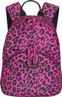 Купить Grizzly Рюкзак дошкольный цвет фуксия RS-756-5/3, Ранцы и рюкзаки