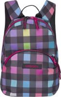 Купить Grizzly Рюкзак дошкольный цвет мультиколор RS-756-5/4, Ранцы и рюкзаки