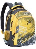 Купить Grizzly Рюкзак RB-733-2/1, Ранцы и рюкзаки
