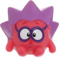 Купить Играем вместе Игрушка для ванной Смешарики Ежик, Первые игрушки