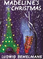 Купить Madeline's Christmas, Зарубежная поэзия