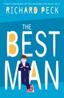 Купить The Best Man, Зарубежная литература для детей