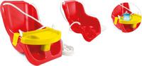 Купить Moch Toys Качели со столиком, Игровые комплексы