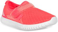 Купить Кроссовки для девочки Patrol, цвет: коралловый. 960-287T-17s-8/04-19. Размер 31, Обувь для мальчиков
