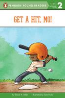 Купить Get a Hit, Mo!, Зарубежная литература для детей