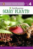 Купить Scary Plants!, Животные и растения
