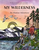 Купить My Wilderness, Зарубежная литература для детей