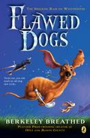Купить Flawed Dogs: the Novel, Зарубежная литература для детей