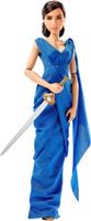 Купить Wonder Woman Кукла Diana Prince & Hidden Sword, Куклы и аксессуары