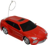 Купить Yako Машина на радиоуправлении цвет красный Y19242007, Машинки