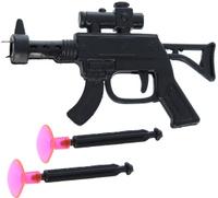 Купить Sima-land Стрелялка Автомат 1660816, Развлекательные игрушки