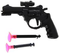Купить Sima-land Стрелялка Револьвер, Развлекательные игрушки