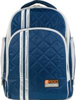 Купить Tiger Enterprise Рюкзак Ergo Special цвет темно-синий, Tiger Family, Ранцы и рюкзаки