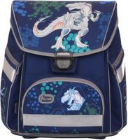 Купить Tiger Enterprise Ранец школьный Robot Dino, Tiger Family, Ранцы и рюкзаки