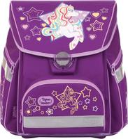 Купить Tiger Enterprise Ранец школьный Rainbow Pony, Tiger Family, Ранцы и рюкзаки