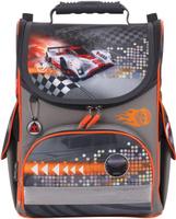 Купить Tiger Enterprise Ранец школьный Cyber Formula, Tiger Family, Ранцы и рюкзаки