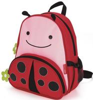 Купить Skip Hop Рюкзак дошкольный Божья коровка, Skip Hop Inc., Ранцы и рюкзаки