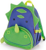 Купить Skip Hop Рюкзак дошкольный Динозавр, Skip Hop Inc., Ранцы и рюкзаки