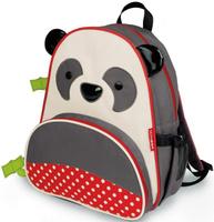 Купить Skip Hop Рюкзак дошкольный Панда, Skip Hop Inc., Ранцы и рюкзаки