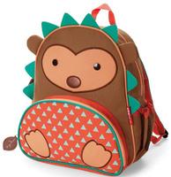 Купить Skip Hop Рюкзак дошкольный Ежик, Skip Hop Inc., Ранцы и рюкзаки