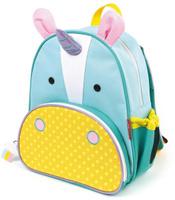 Купить Skip Hop Рюкзак дошкольный Единорог, Skip Hop Inc., Ранцы и рюкзаки