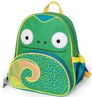 Купить Skip Hop Рюкзак дошкольный Хамелеон, Skip Hop Inc., Ранцы и рюкзаки