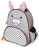 Купить Skip Hop Рюкзак дошкольный Кролик, Skip Hop Inc., Ранцы и рюкзаки